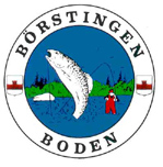 borstingen3